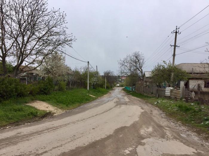 Moldova rămâne sub cod galben. Revin ploile și la Nord se așteaptă înghețuri
