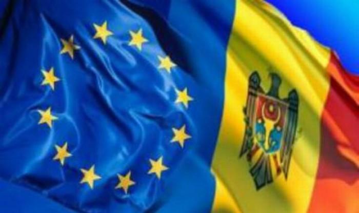 Moldova și mai aproape de Uniunea Europeană: Încă un stat se pregătește să semneze Acordul de Asociere RM - UE