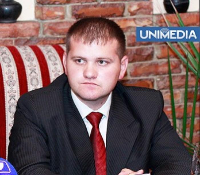 Munteanu: Pentru Petrenco e mai importantă imaginea Rusiei decât retragerea armatei ruse