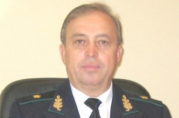 """""""Nu toți procurorii sunt alde Zubco"""", asigură viceprocurorul Eugen Rusu"""