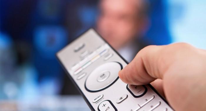 PCRM acuză două posturi TV de lipsă de pluralism
