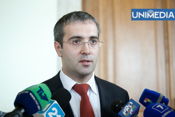 PD a dezvăluit candidații din lista electorală