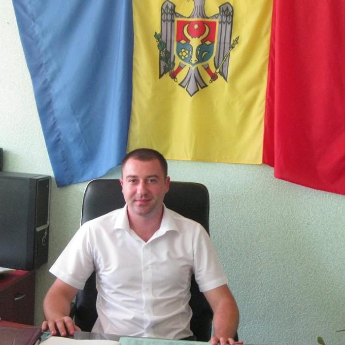Petru Frunze, singurul candidat la funcția de primar în Puhoi. Ce spune acesta despre lipsa concurenților