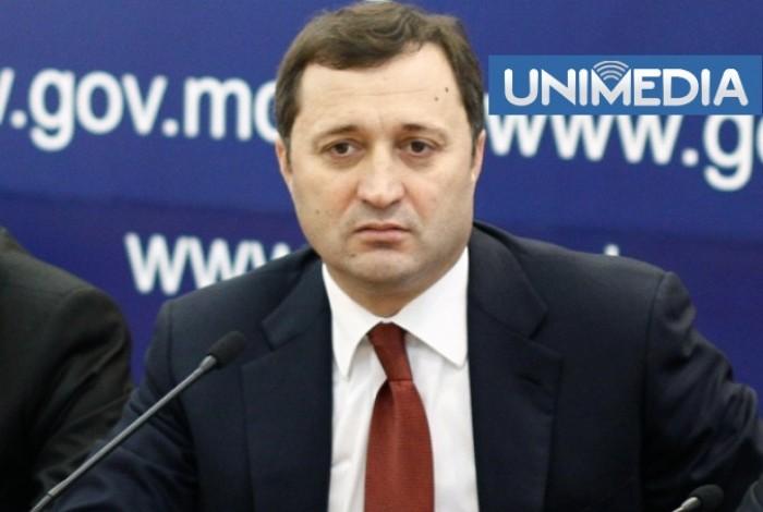 PLDM reacționează: Scrutinul anticipat era inevitabil în cazul nealegerii Guvernului Leancă
