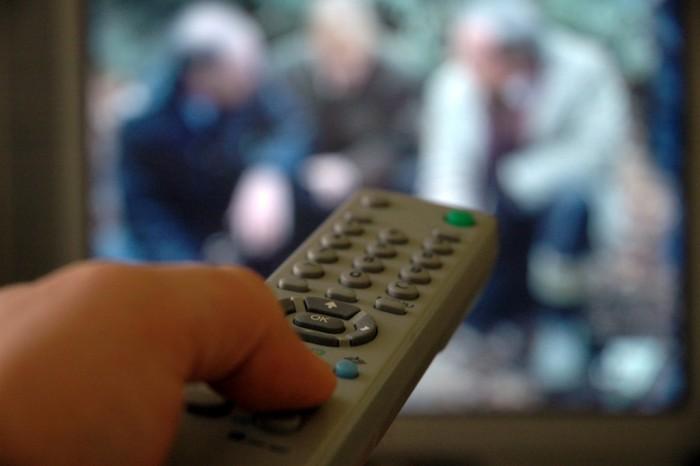 PLDM vrea să cunoască cine sunt proprietarii instituțiilor media