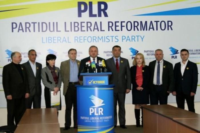 PLR cheamă ambasadorii țărilor partenere la o discuție despre viitorul Republicii Moldova