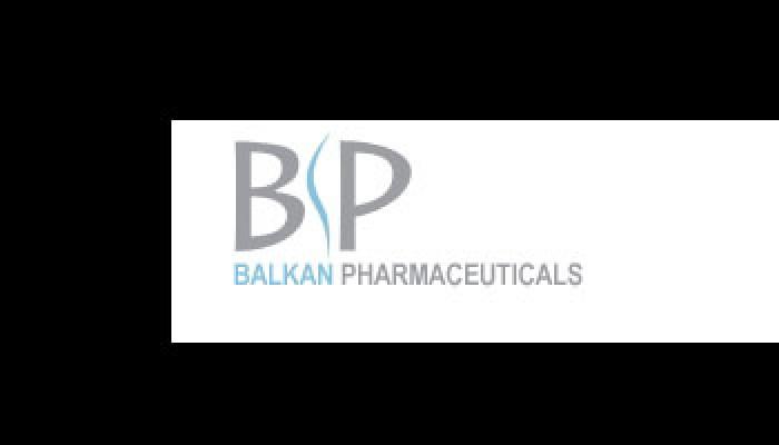 (video) Premierul Filat vrea să știe mai multe detalii despre cazul Brega VS Balkan Pharmaceuticals
