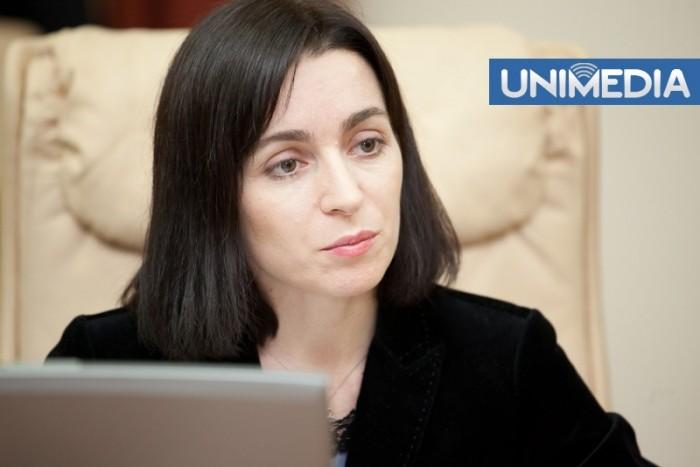 Răspunsul Ministerului Educației la solicitarea deputaților PL