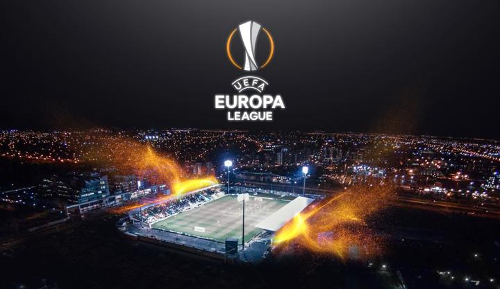 Republica Moldova a rămas fără echipe în preliminariile Europa League. Toate cele trei formații au fost eliminate din primul tur