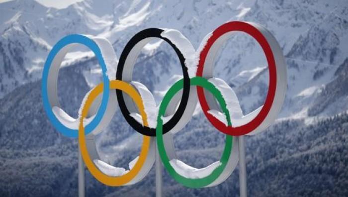 Schioarele ucrainene boicotează Jocurile Olimpice de la Soci