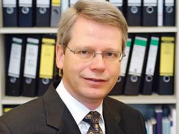 Secretarul Comisiei de la Veneția dezminte afirmațiile lui Petrenco