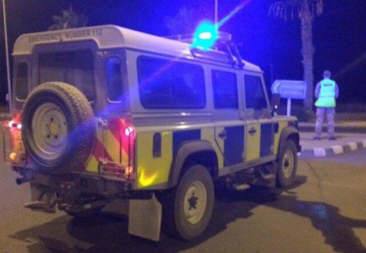 Tragedie în Cipru. O moldoveancă de 21 de ani, lovită mortal în timp ce se deplasa cu bicicleta