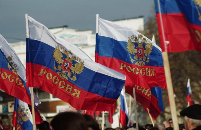 Trei președinți ai Ucrainei solicită Moscovei să nu intervină în viața politică a Crimeii