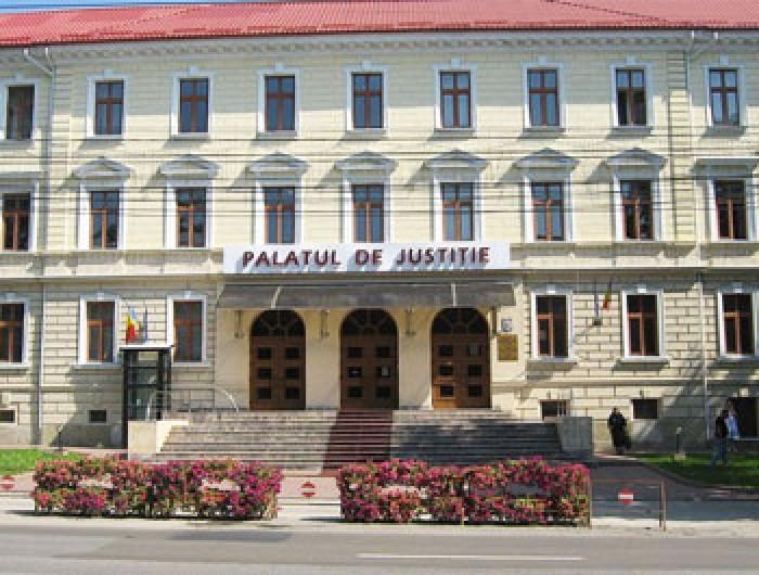 Un Palat al Justiției va fi construit la Chișinău