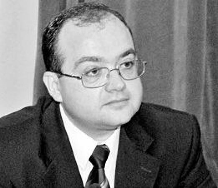 Valentin Naumescu scrie despre Basarabia ca a 9-a regiune a României