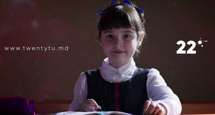 Valoare pe capitalul uman al țării. TwentyTu începe transformarea educației din Moldova