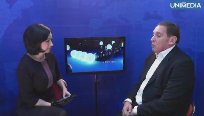(video) În competiție electorală cu PL. Ce spune Cernei despre neparticiparea în alegeri alături de liberali