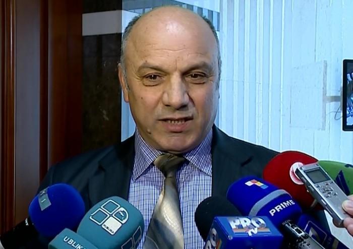 (video) Anatol Arhire neagă că ar fi fost gata să plece din PLR în schimbul a 250 mii dolari