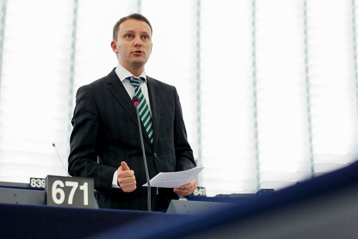(video) Asistența de 100 de milioane de euro, discutată în plenul Parlamentului European. Maine se va lua decizia finală