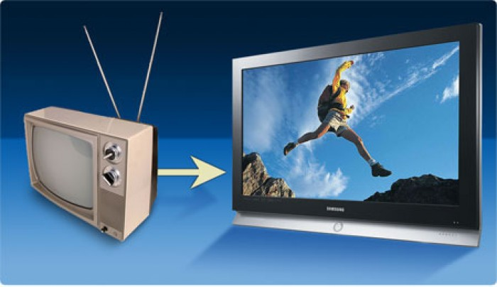 (video) Ce înseamnă televiziune digitală și cum poate influența viața omului de rând