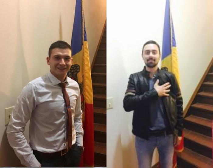 (video) Exemple din SUA: Mai mulți moldoveni au parcurs sute de km pentru a ajunge la cea mai apropiată secție de vot din New York