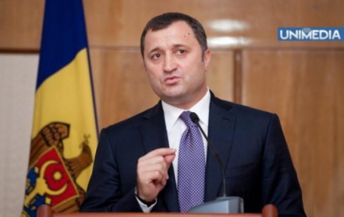 (video) Filat la Euronews: Trebuie să ajungem rapid la un acord de constituire a alianței pro-europene