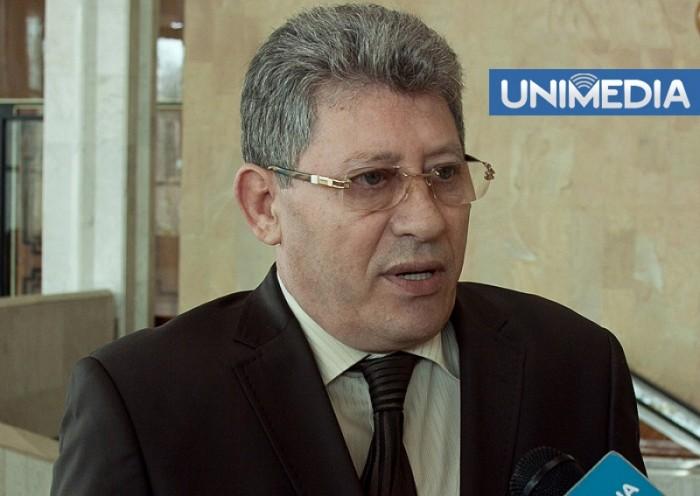 """(video) Ghimpu dezvăluie strategia PL la alegeri: """"Vom lovi în toți, în special în PLDM"""""""