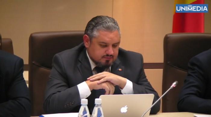 (video) Implementarea Acordului de Asociere, îngreunat din mai multe motive: Unul dintre vinovați ar fi Igor Dodon