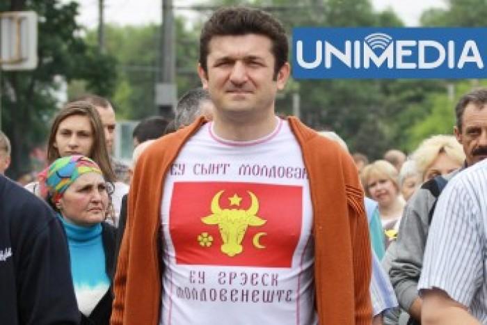 """(video) JurnalTV: """"Țara moldovanilor"""""""