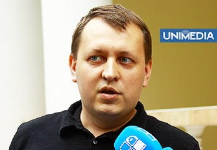 (video) Petrenco explică de ce nu a votat la APCE pentru retragerea trupelor rusești de pe teritoriul țării noastre