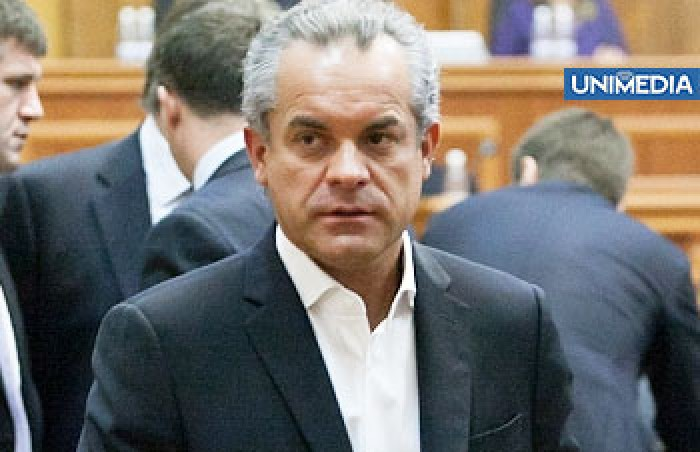 (video) Plahotniuc a explicat de ce a fost monitorizat de Interpol