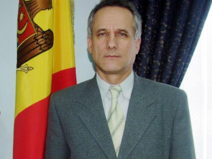 (video) Președintele CSM, Nichifor Corochii, a reușit să obțină în instanță o pensie mai mare