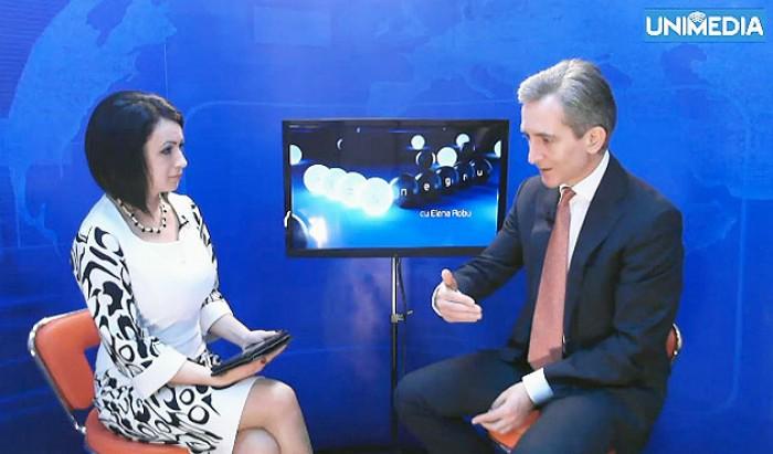 (video) Republica Moldova, în așteptarea deciziei istorice a Uniunii Europene