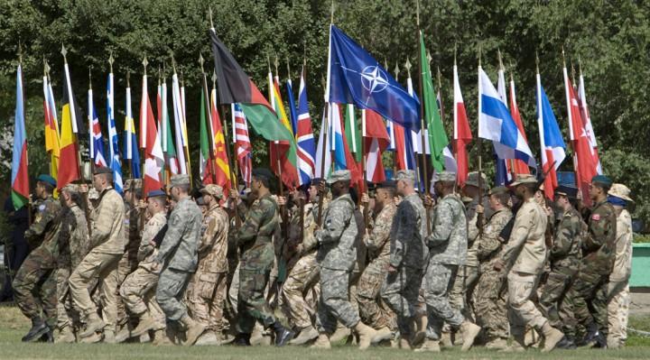 (video) România, sub umbrela NATO: Cum au evoluat bazele militare române după aderare (I)