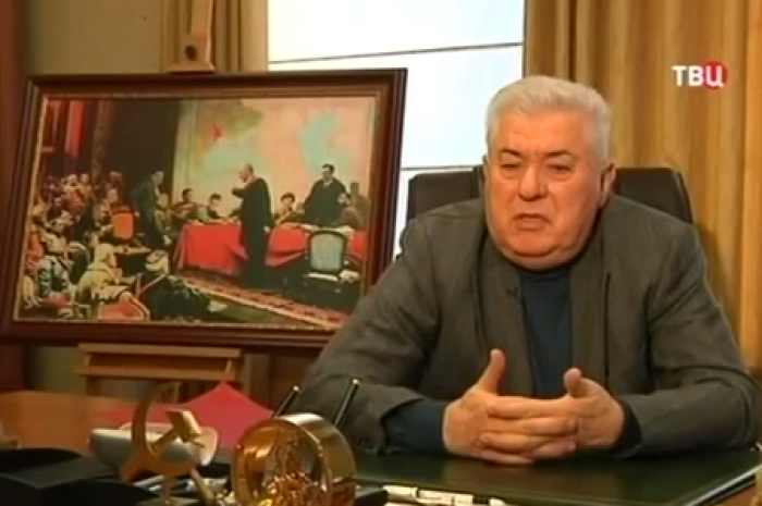 """(video) Ofensiva media rusească: TVȚ a difuzat un material despre """"românizarea"""" Republicii Moldova"""