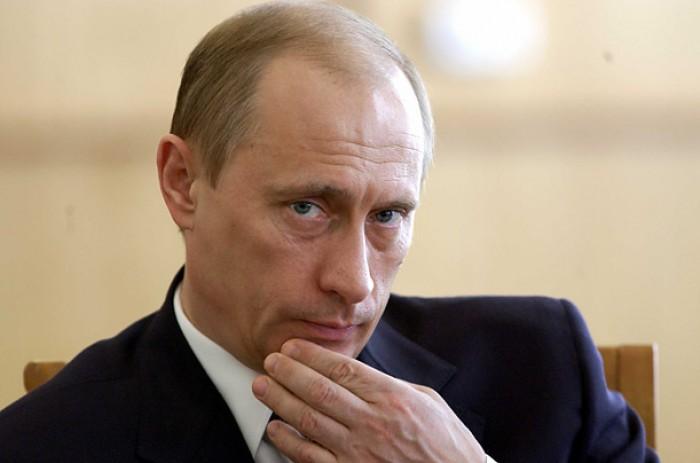 """(video) Stop Cadru: Ce spune Putin despre """"moartea"""" lui Ianukovici"""