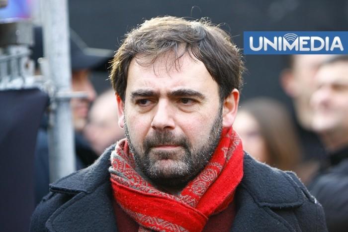 Tkaciuk îi sugerează lui Lupu ce propunere ar interesa Partidul Comuniștilor