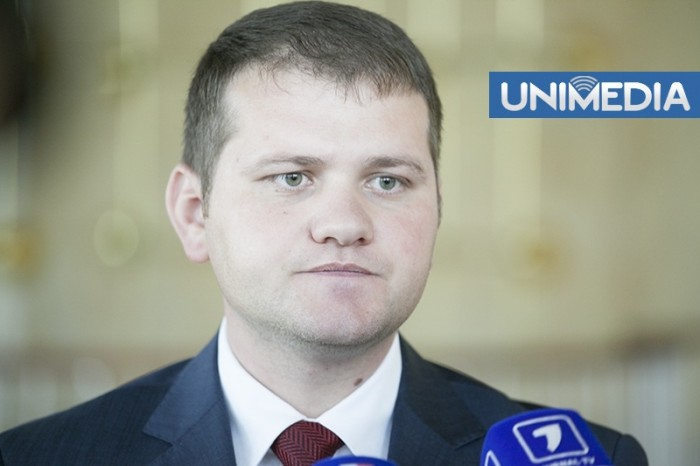 (video) Valeriu Munteanu în studioul UNIMEDIA