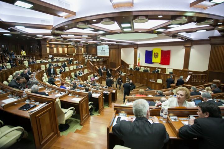 (video) Voronin și Ghimpu, despre câștigătorul alegerilor din 3 iunie: Au de pierdut Chișinăul și chișinăuienii
