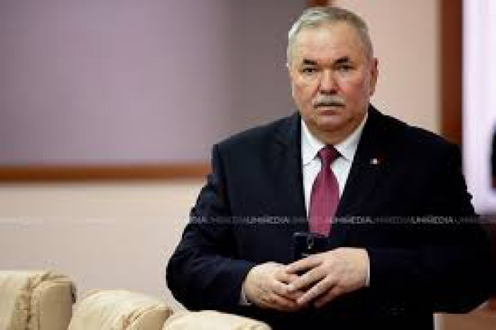 Viorel Cibotaru: Ministrul Justiției nu conștientizează gravitatea cazului Braguță