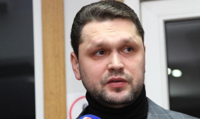 """Zumbreanu: """"Ofițerii CNA care se ocupă de dosarul Vicol sunt amenințați"""""""
