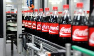 Ţara în care se consumă cea mai mare cantitate de Coca-Cola. Are cea mai mare rată a îmbolnăvirilor cu diabet