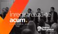 9 motive pentru care să vii la Chișinău Startup Week