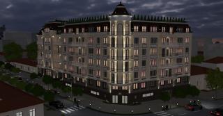 Îți dorești un apartament în centru la preț promoțional? Vezi oferta