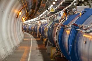 Acceleratorul de particule administrat de CERN va fi modernizat