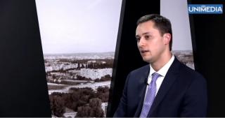 """Adrian Lupușor critică programul """"Prima Casă 3"""", inițiat de PD: """"De unde vor fi realocate resursele bugetare?"""""""