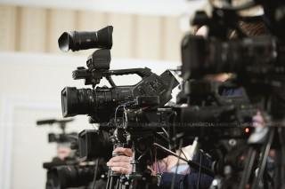Amenzi usturătoare pentru posturile TV care nu au mediatizat corect campania electorală