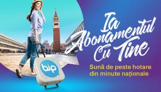 (video) Aplicația BiP este disponibilă acum și în Moldova