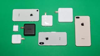 Apple pregăteşte încărcare şi mai rapidă pentru noile sale iPhone-uri