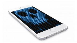 Apple primeşte amendă în Australia pentru dezactivarea iPhone-urilor reparate în centre neautorizate